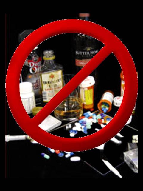 Oraciones Y Conjuros Oracin Contra La Drogadiccin | apexwallpapers.com