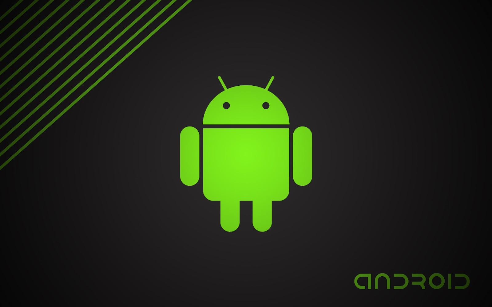 Hintergrundbilder Hd Download - 107 Wallpaper für euer Android Smartphone und Tablet