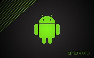 http://simplesmentejemi.blogspot.com/2014/05/lanscape-hd-android-backgrounds.html