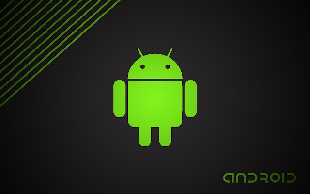 android hd wallpaper for tablet wall2u