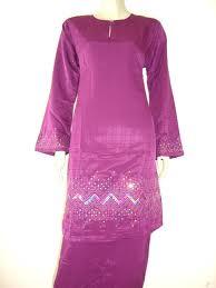 Cara : Grosir Baju Anak, Muslim, Wanita, Murah Online+