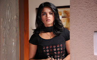 Anushka In Panchakshari, actress photos, Bollywood Actrees Wallpaper, hot photos gallery, Hot Saree Stills, sexy,