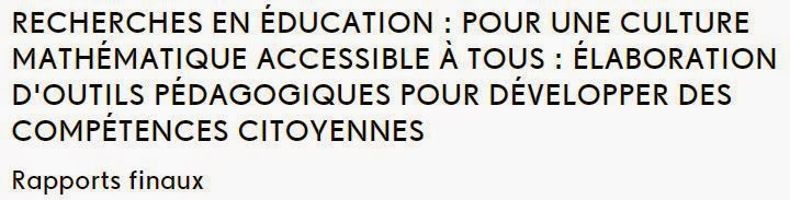 http://www.enseignement.be/index.php?page=25074&navi=862&rank_page=25074