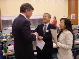 IAEA staff: 5 milllion Japanese could be killed due to nuclear power and earthquake!