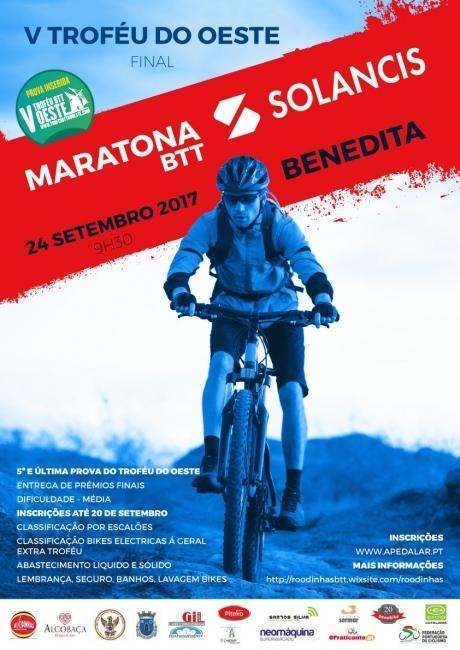24SET * BENEDITA - LEIRIA