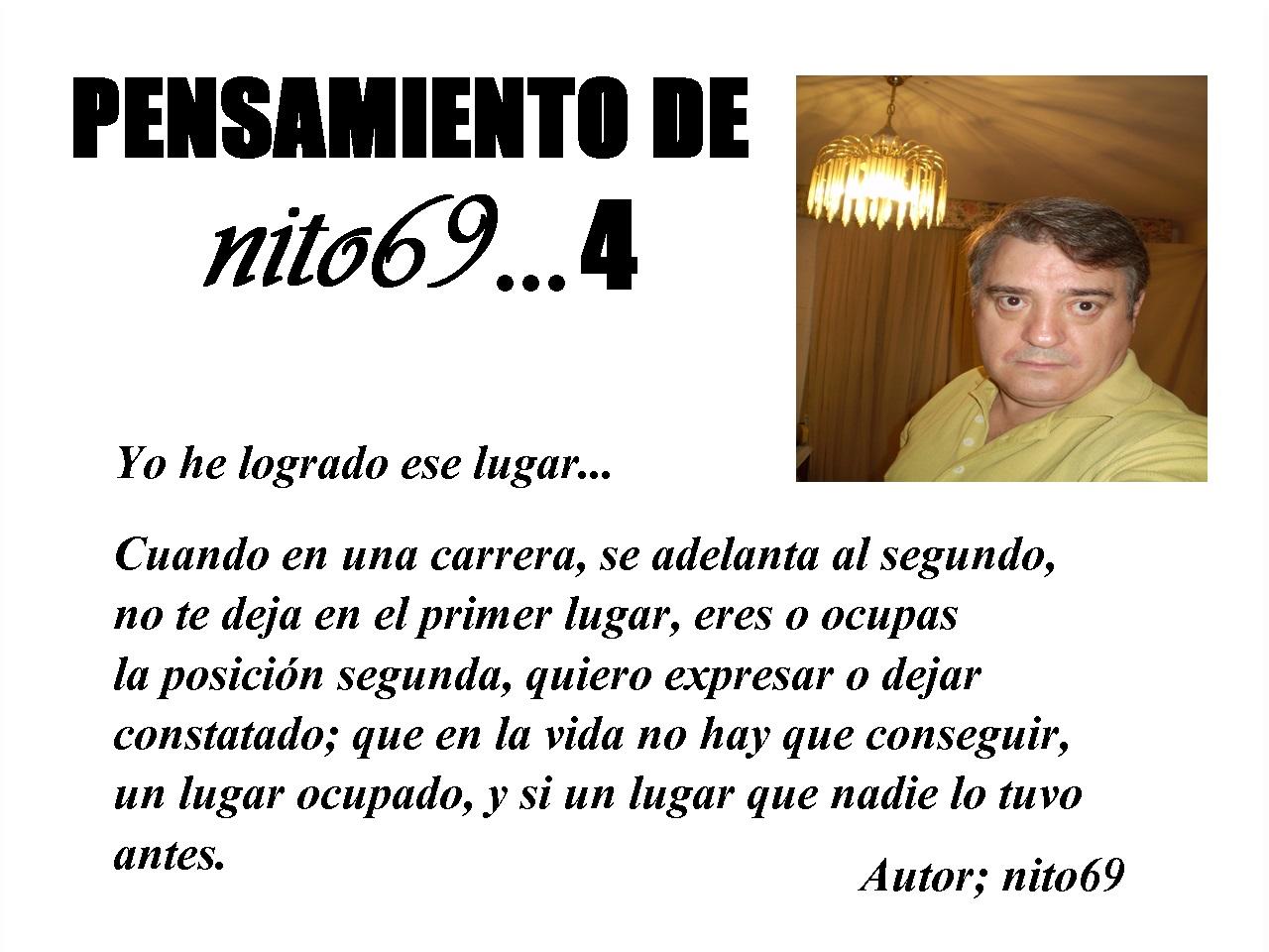 PENSAMIENTO DE nito69...4