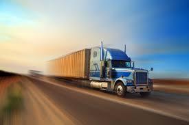 Bảo Hiểm Xe Tải LIBERTY TruckCare