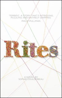 Rites Sophie Coulombeau