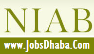 National Institute of Animal Biotechnology, NIAB Hyderabad Recruitment, Sarkari naukri