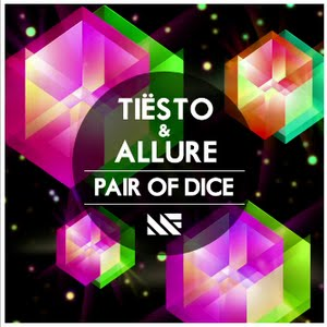 tiesto_allure_pair_of_dice