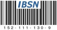 IBSN del blog..
