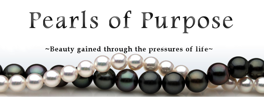 Pearls of Purpose