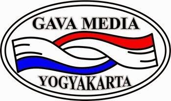 Penerbit Gava Media
