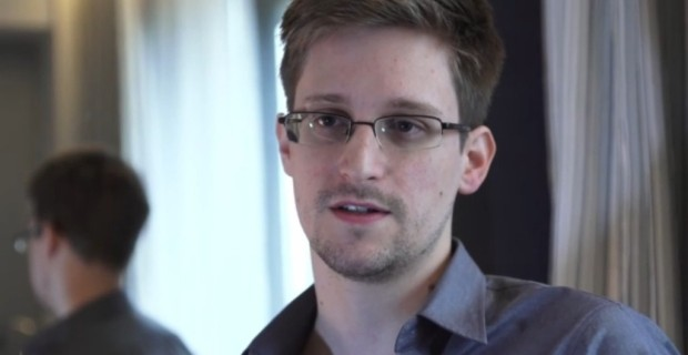 Welcome ~Lucy\'s~ to the Truth: Truth about Edward Snowden - NSA Prism