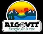 algovit _collaborazione