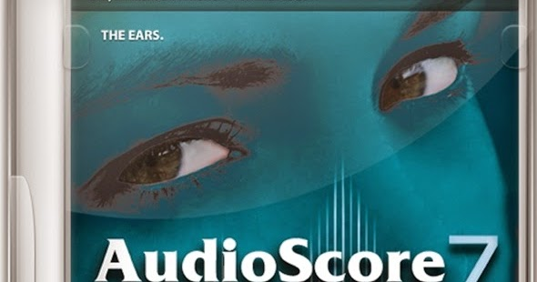 neuratron audioscore ultimate 7 crack