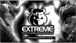 Extreme Nutrição Esportiva