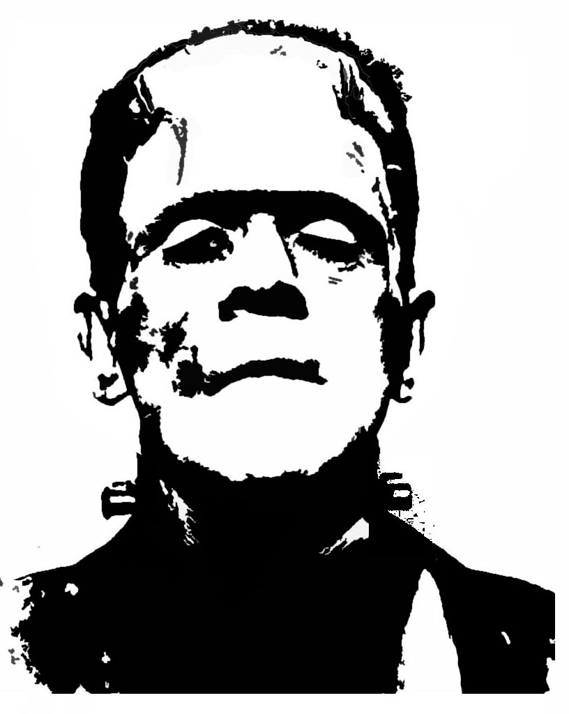 outline on frankenstein Frankenstein reading and assignment schedule: read the below chapters for the days associated with them and come to class prepared to.