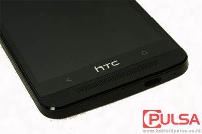 HTC Siap Bermain di Segmen Low-End Tahun Ini