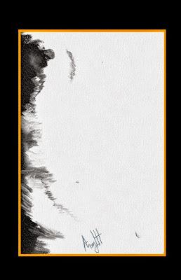 ေ ဆ ာ င္ း လူ – မုိ း တိ မ္ မ် က္ ရ ည္