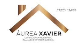 Imobiliária Áurea Xavier