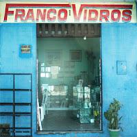 Franco Vidros