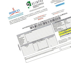 sayco-acinpro 2012