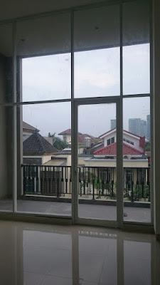Rumah Murah Kembangan Jakarta Barat 10