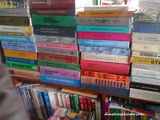 palasari books
