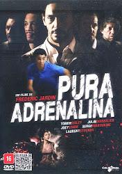 Baixe imagem de Pura Adrenalina [2011] (Dual Audio) sem Torrent