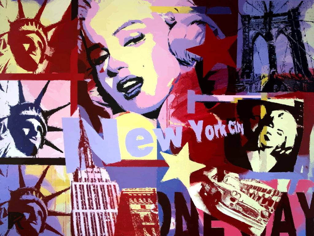 http://4.bp.blogspot.com/-EG6R3QtHa5U/TawWCae-jzI/AAAAAAAAA-U/69jcNKkFNC8/s1600/marilyn-monroe-one-way-pop-art_wallpaper.jpg
