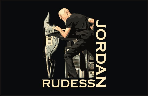 jordan_rudess-keyboard_front_vector