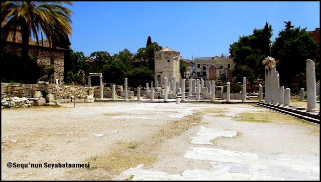 roman-agora-courtyard