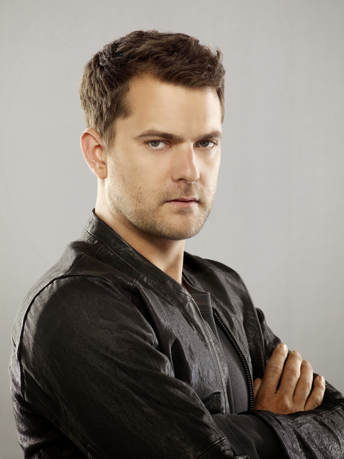 Canadian-American Actor Joshua Jackson Movies list