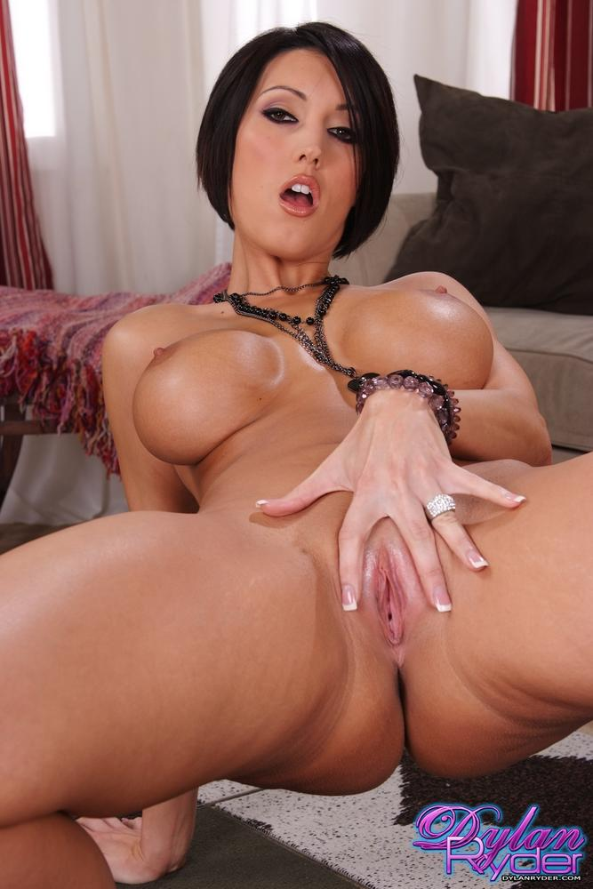 With you dylan ryder pussy opinion