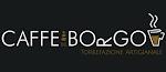 COLLABORAZIONE CAFFE DEL BORGO