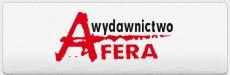 http://www.wydawnictwoafera.pl/ksiazki/plastikowe-m3-czyli-czeska-pornografia.html