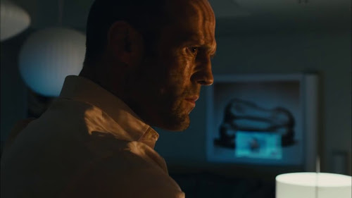 Screen Shot Of Hollywood Movie Redemption (2013) In English Full Movie Free Download And Watch Online At Downloadingzoo.Com