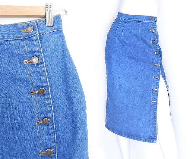 https://www.etsy.com/listing/265894648/size-4-high-waisted-denim-midi-skirt?ref=listing-shop-header-3