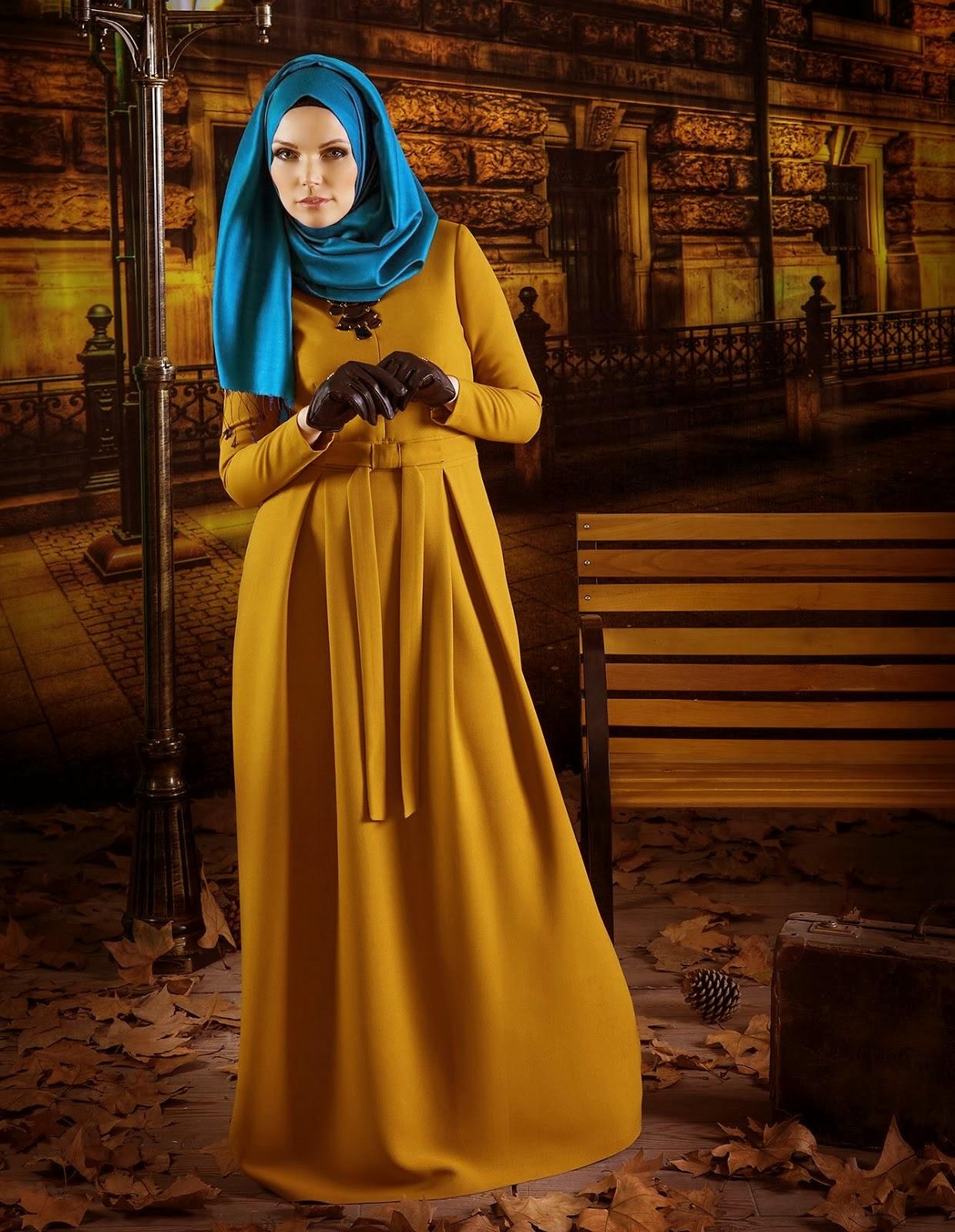 Muslima Tesett%C3%BCr+Giyim 2013 2014+Sonbahar Kis+Koleksiyonu 18 ucuz tesettür abiye modelleri,uzun abiye modelleri ve fiyatları,kapalı abiye modelleri genç,abiye modelleri ve fiyatları 2014,abiye elbiseler,abiye elbise modelleri ve fiyatları,genç kız abiye modelleri ve fiyatları,2015 abiye
