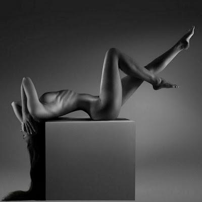 fotografía-artística-mujeres