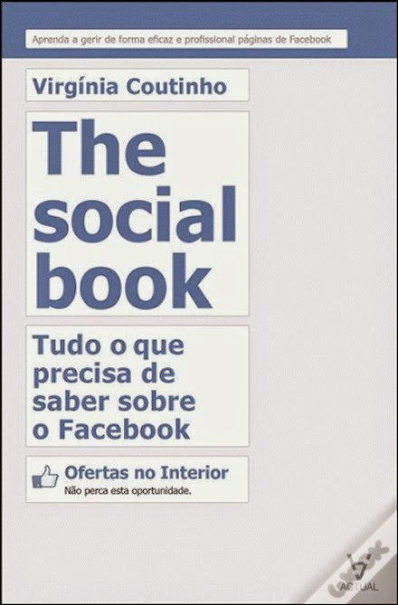 www.wook.pt/ficha/the-social-book/a/id/15785484/?a_aid=4f00b2f07b942