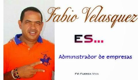 Fuerza Viva