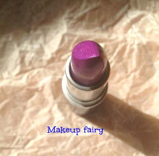 mac_lipstick_violetta