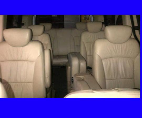 Diposkan oleh Dealer Showroom Jual Mobil Hyundai Baru 2013 di 06.13