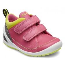 Pantofi sport Ecco