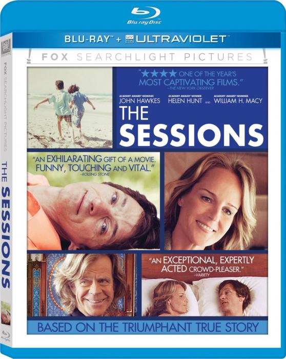 sessions bluray the