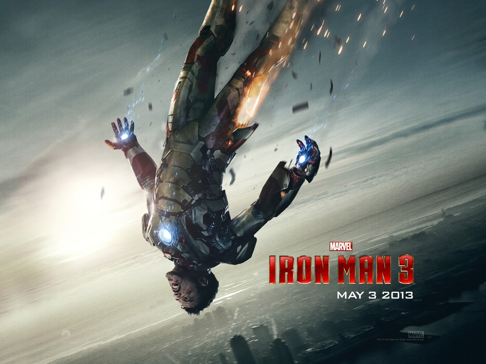 http://4.bp.blogspot.com/-EGHocWRQi7w/UV8Votde8fI/AAAAAAAAHTU/geta-c7Npds/s1600/Flying-Iron-Man-3-2013-HD-Wallpaper_Vvallpaper.Net.jpg