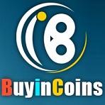 buyincoins.com shopping review