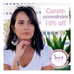 Sweet Side Store